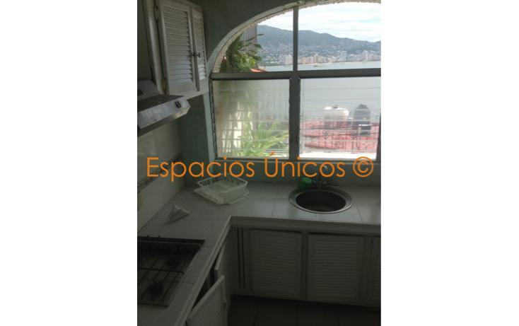 Foto de casa en renta en  , las playas, acapulco de juárez, guerrero, 1342995 No. 12