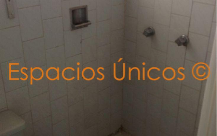 Foto de casa en renta en, las playas, acapulco de juárez, guerrero, 1342995 no 14