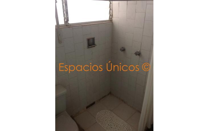 Foto de casa en renta en  , las playas, acapulco de juárez, guerrero, 1342995 No. 14