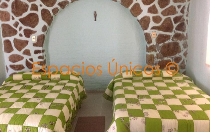Foto de casa en renta en  , las playas, acapulco de juárez, guerrero, 1342995 No. 15