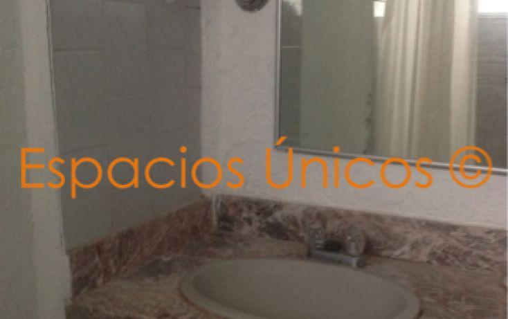 Foto de casa en renta en, las playas, acapulco de juárez, guerrero, 1342995 no 16