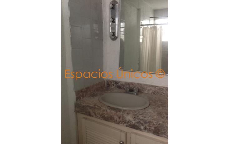 Foto de casa en renta en  , las playas, acapulco de juárez, guerrero, 1342995 No. 16