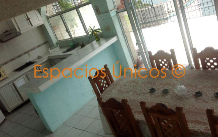 Foto de casa en renta en, las playas, acapulco de juárez, guerrero, 1342995 no 17