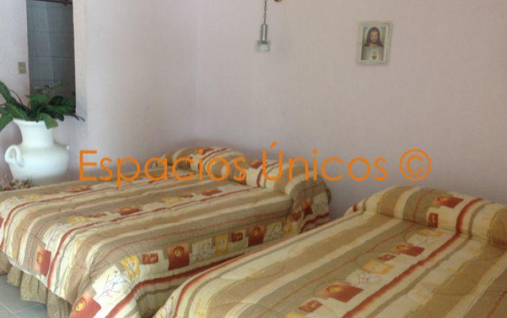 Foto de casa en renta en, las playas, acapulco de juárez, guerrero, 1342995 no 18