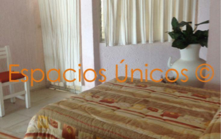 Foto de casa en renta en, las playas, acapulco de juárez, guerrero, 1342995 no 19