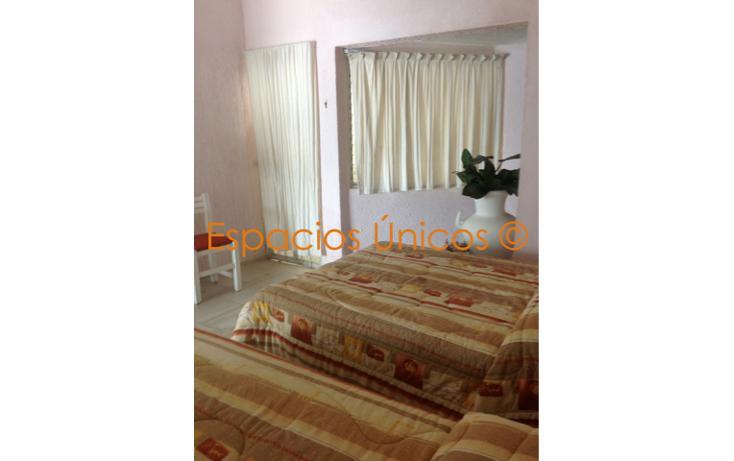 Foto de casa en renta en  , las playas, acapulco de juárez, guerrero, 1342995 No. 19