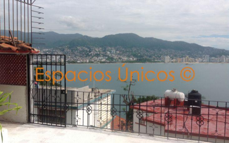 Foto de casa en renta en, las playas, acapulco de juárez, guerrero, 1342995 no 20