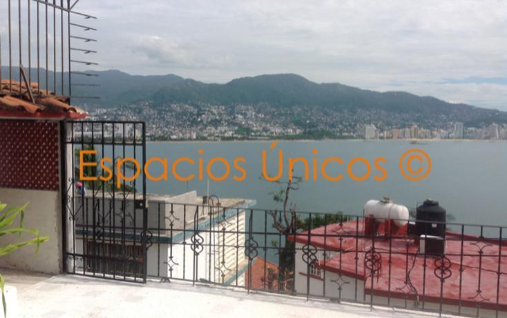 Foto de casa en renta en  , las playas, acapulco de juárez, guerrero, 1342995 No. 20