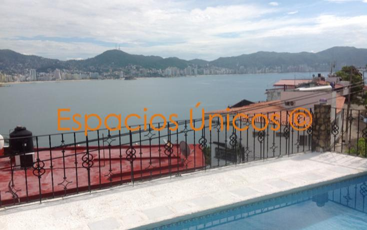 Foto de casa en renta en  , las playas, acapulco de juárez, guerrero, 1342995 No. 21