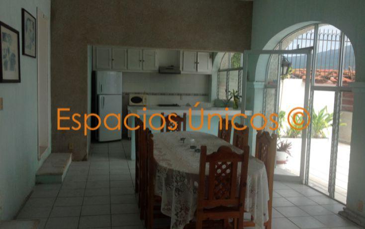 Foto de casa en renta en, las playas, acapulco de juárez, guerrero, 1342995 no 24