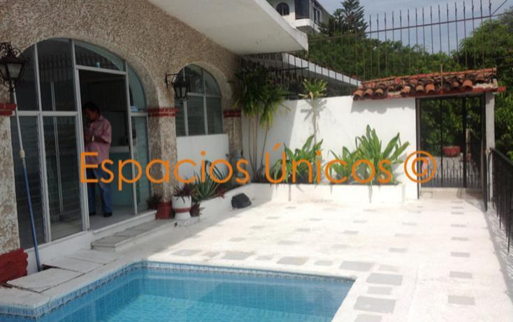 Foto de casa en renta en  , las playas, acapulco de juárez, guerrero, 1342995 No. 26