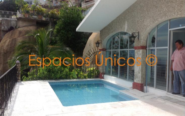 Foto de casa en renta en  , las playas, acapulco de juárez, guerrero, 1342995 No. 27