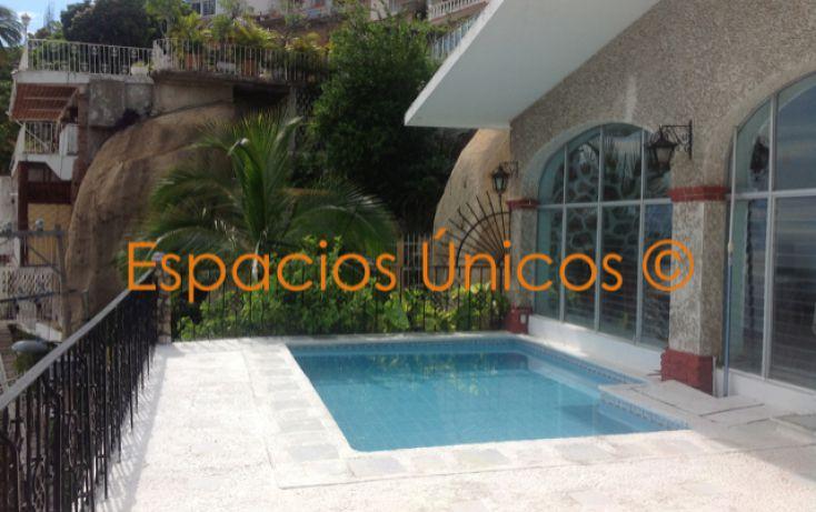 Foto de casa en renta en, las playas, acapulco de juárez, guerrero, 1342995 no 28