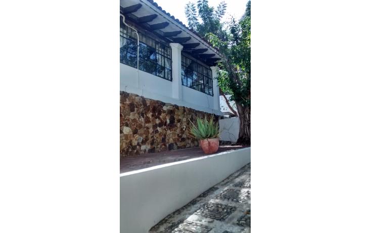 Foto de casa en venta en  , las playas, acapulco de juárez, guerrero, 1343911 No. 02
