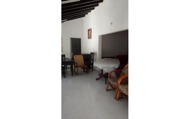 Foto de casa en venta en  , las playas, acapulco de juárez, guerrero, 1343911 No. 03