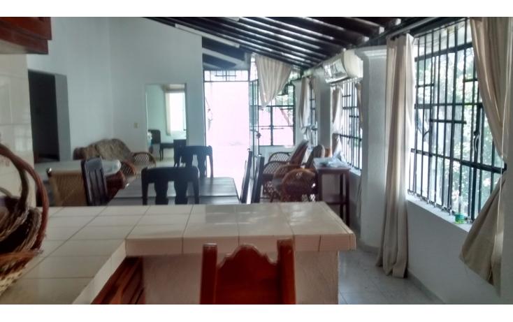 Foto de casa en venta en  , las playas, acapulco de juárez, guerrero, 1343911 No. 05