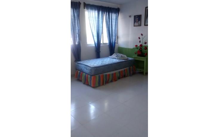 Foto de casa en venta en  , las playas, acapulco de juárez, guerrero, 1343911 No. 06