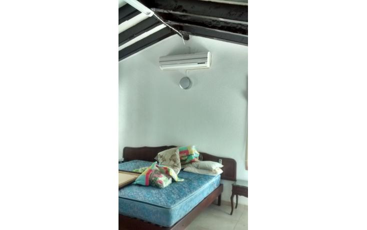 Foto de casa en venta en  , las playas, acapulco de juárez, guerrero, 1343911 No. 07