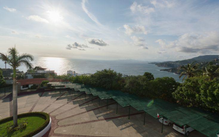 Foto de departamento en venta en, las playas, acapulco de juárez, guerrero, 1354583 no 03