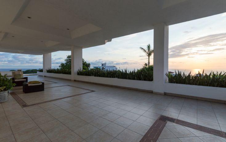 Foto de departamento en venta en, las playas, acapulco de juárez, guerrero, 1354583 no 04