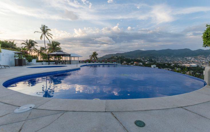 Foto de departamento en venta en, las playas, acapulco de juárez, guerrero, 1354583 no 05