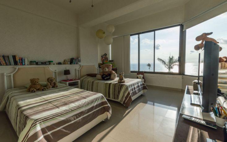 Foto de departamento en venta en, las playas, acapulco de juárez, guerrero, 1354583 no 10