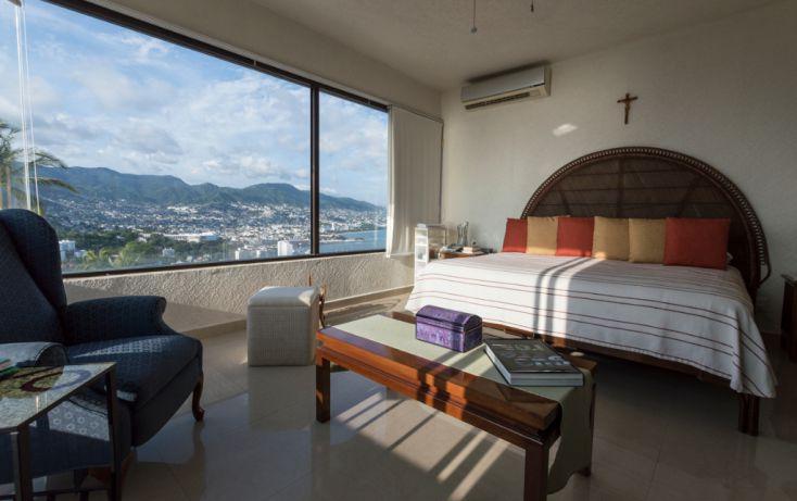 Foto de departamento en venta en, las playas, acapulco de juárez, guerrero, 1354583 no 11