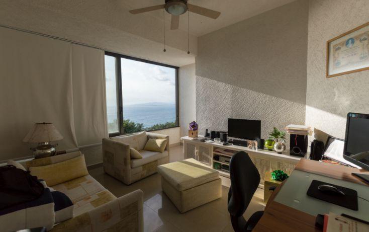 Foto de departamento en venta en, las playas, acapulco de juárez, guerrero, 1354583 no 12