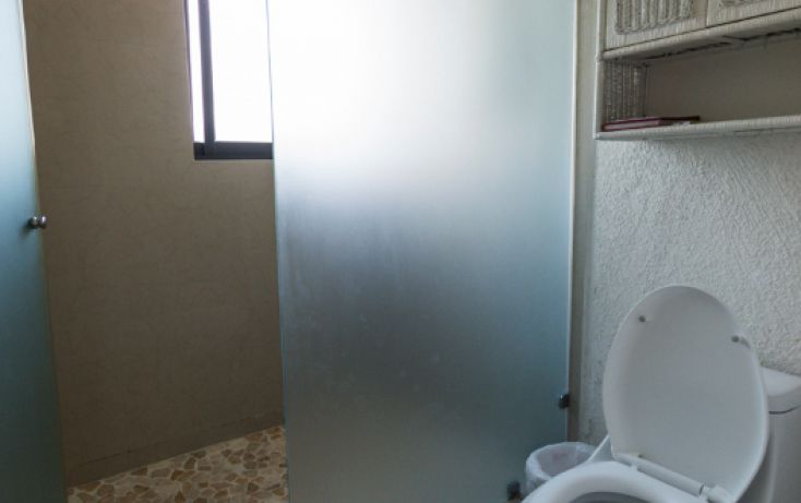 Foto de departamento en venta en, las playas, acapulco de juárez, guerrero, 1354583 no 13