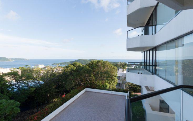 Foto de departamento en venta en, las playas, acapulco de juárez, guerrero, 1354583 no 18