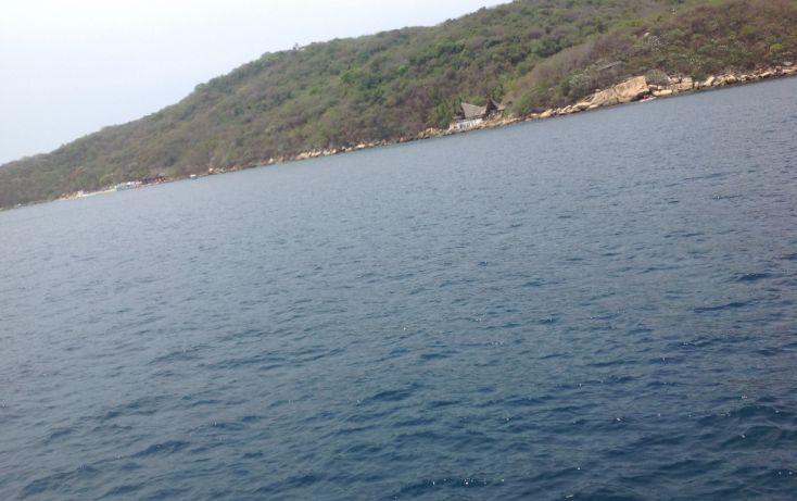 Foto de casa en condominio en venta en, las playas, acapulco de juárez, guerrero, 1354859 no 02