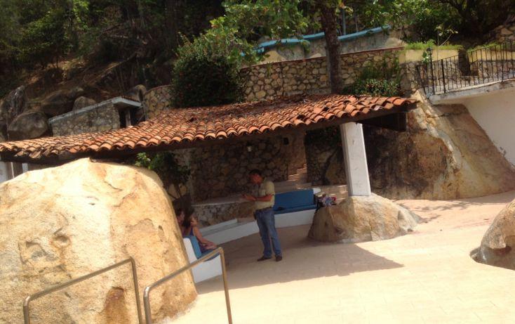 Foto de casa en condominio en venta en, las playas, acapulco de juárez, guerrero, 1354859 no 03