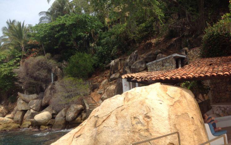 Foto de casa en condominio en venta en, las playas, acapulco de juárez, guerrero, 1354859 no 06