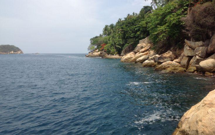 Foto de casa en condominio en venta en, las playas, acapulco de juárez, guerrero, 1354859 no 07