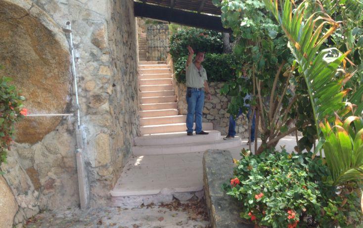 Foto de casa en condominio en venta en, las playas, acapulco de juárez, guerrero, 1354859 no 12
