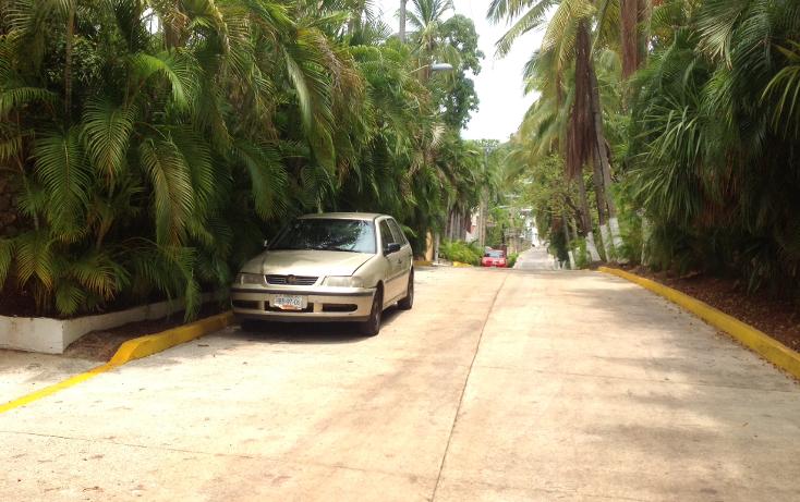 Foto de casa en venta en  , las playas, acapulco de juárez, guerrero, 1354859 No. 13