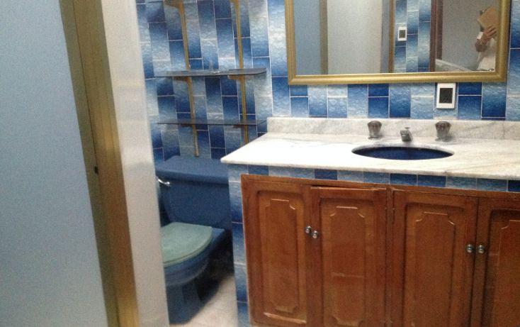 Foto de casa en condominio en venta en, las playas, acapulco de juárez, guerrero, 1354859 no 14