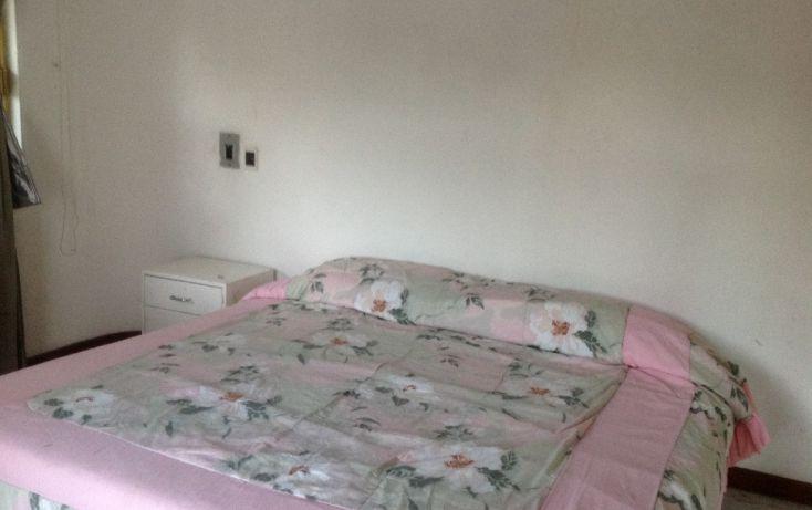 Foto de casa en condominio en venta en, las playas, acapulco de juárez, guerrero, 1354859 no 15