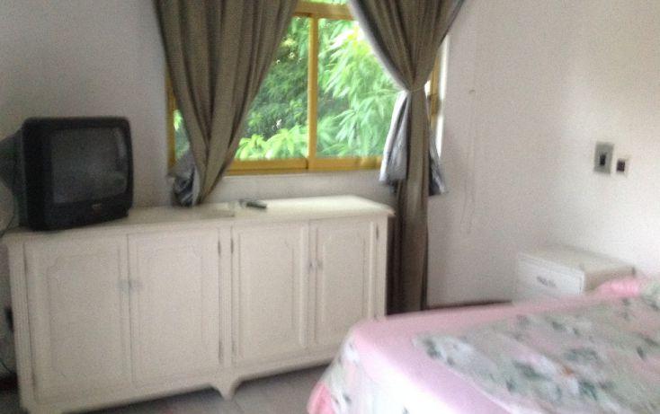 Foto de casa en condominio en venta en, las playas, acapulco de juárez, guerrero, 1354859 no 16