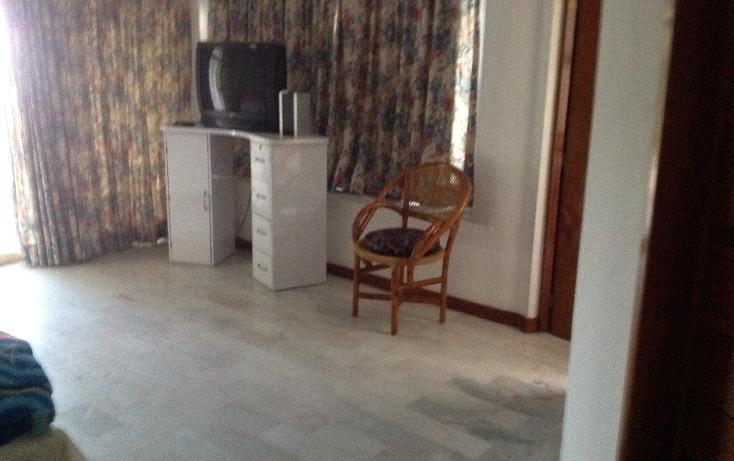 Foto de casa en venta en  , las playas, acapulco de juárez, guerrero, 1354859 No. 18