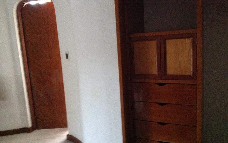 Foto de casa en venta en  , las playas, acapulco de juárez, guerrero, 1354859 No. 19