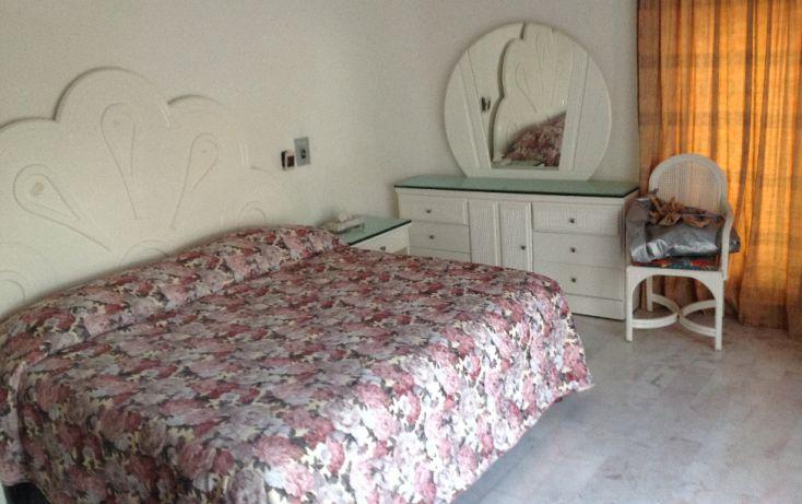 Foto de casa en condominio en venta en, las playas, acapulco de juárez, guerrero, 1354859 no 21