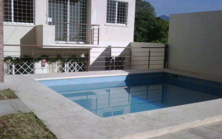 Foto de departamento en renta en, las playas, acapulco de juárez, guerrero, 1357075 no 03