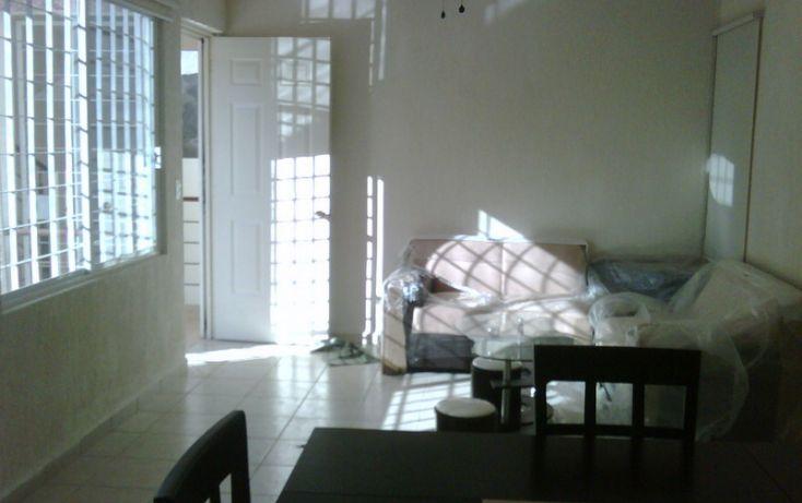 Foto de departamento en renta en, las playas, acapulco de juárez, guerrero, 1357075 no 07