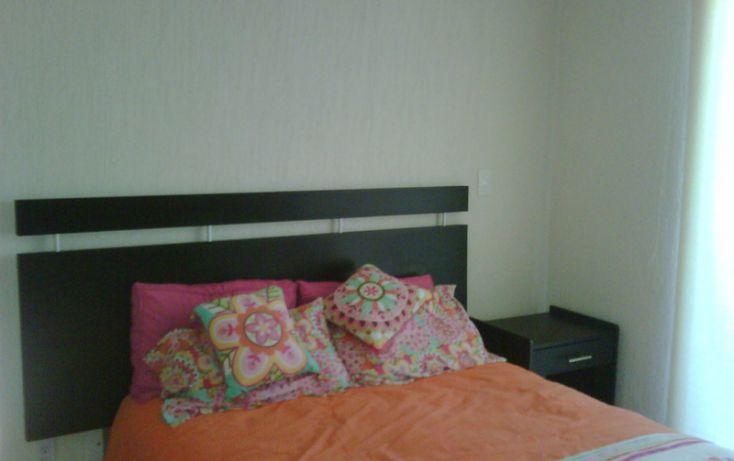 Foto de departamento en renta en, las playas, acapulco de juárez, guerrero, 1357075 no 13