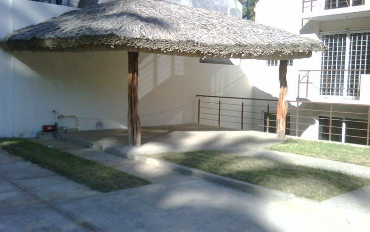 Foto de departamento en renta en  , las playas, acapulco de ju?rez, guerrero, 1357081 No. 02