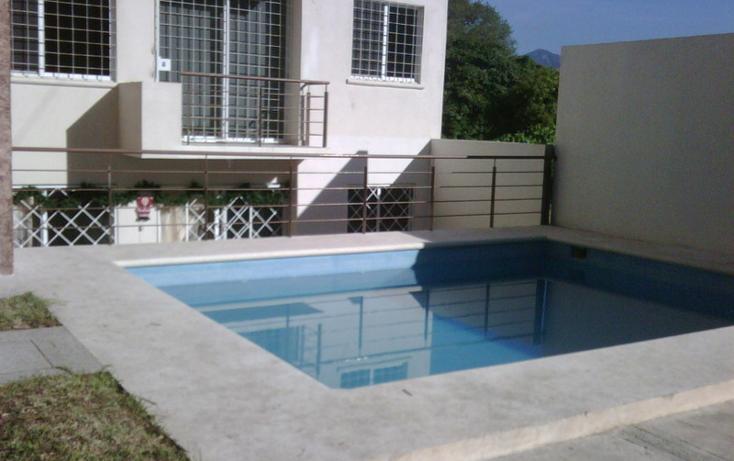 Foto de departamento en renta en  , las playas, acapulco de ju?rez, guerrero, 1357081 No. 03