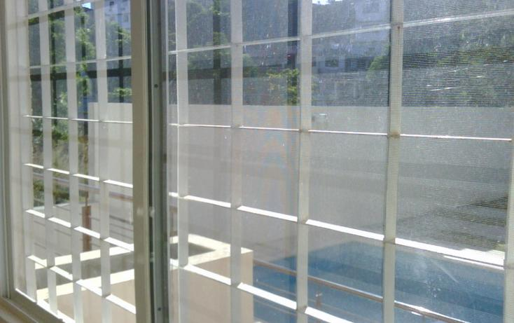 Foto de departamento en renta en  , las playas, acapulco de ju?rez, guerrero, 1357081 No. 04