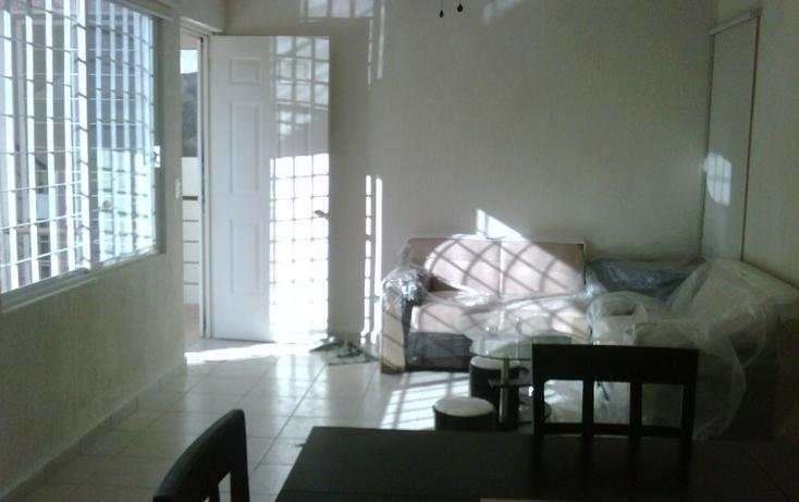 Foto de departamento en renta en  , las playas, acapulco de ju?rez, guerrero, 1357081 No. 07