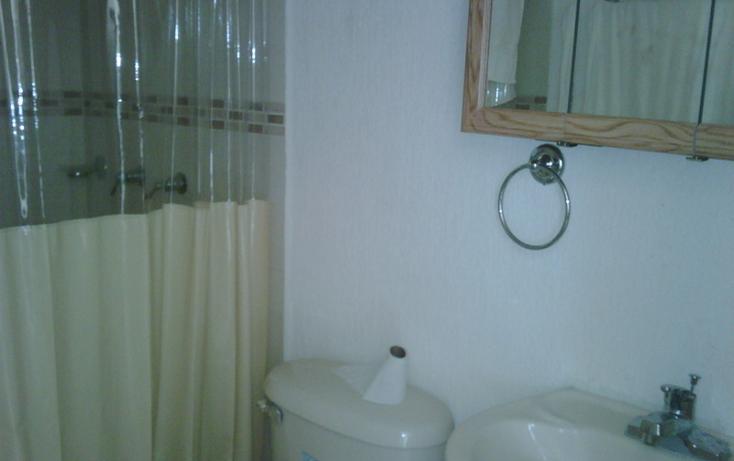 Foto de departamento en renta en  , las playas, acapulco de ju?rez, guerrero, 1357081 No. 11